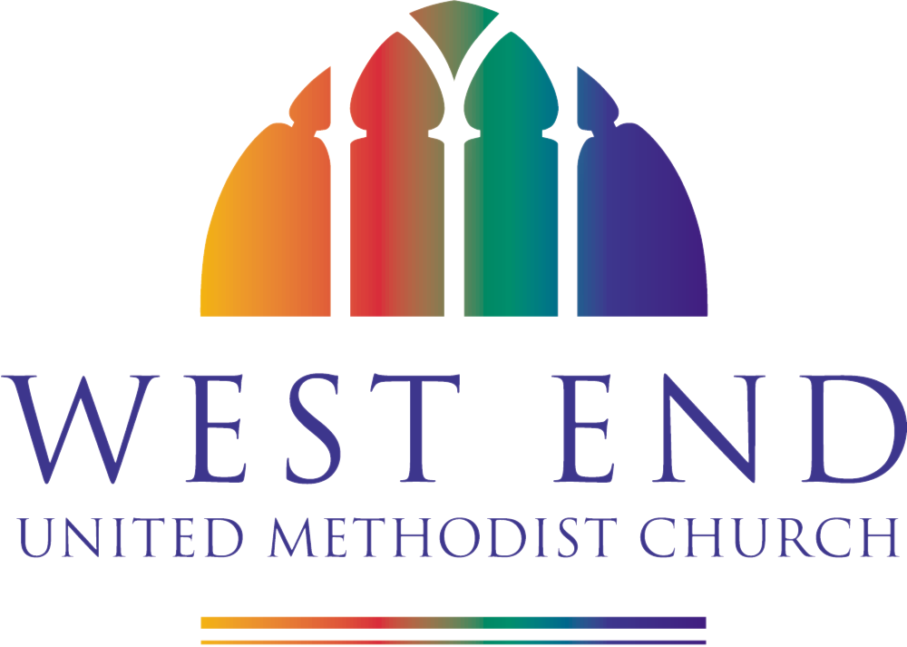 West End United Methodist Church / Our Staff